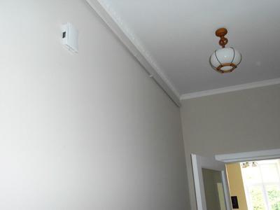 2-кім. квартира, Коперника