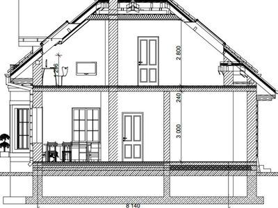 """Проект будинку """"Домінік"""""""