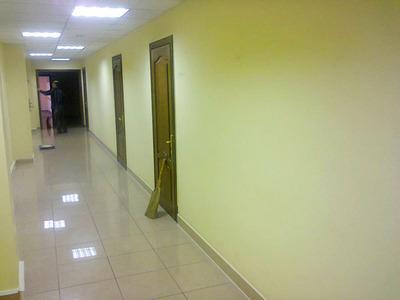 ГПК конструкции, Стороженка, 2015