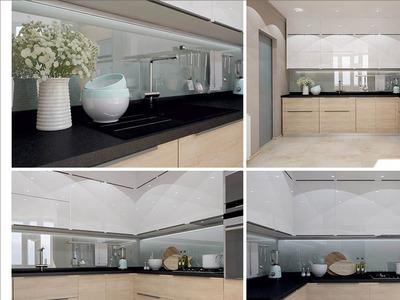 Дизайн и план ремонта квартиры 2015