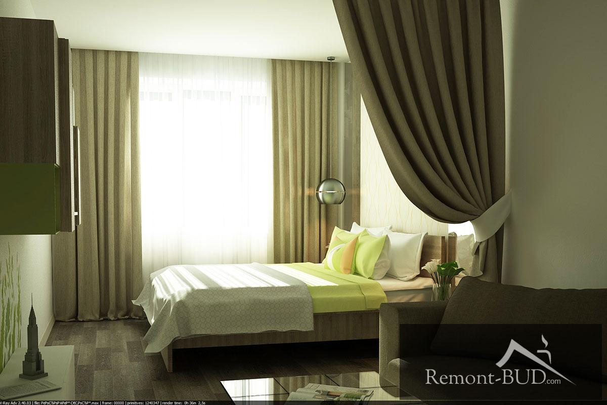 последние шторы в спальню цвета оливок фото футболках