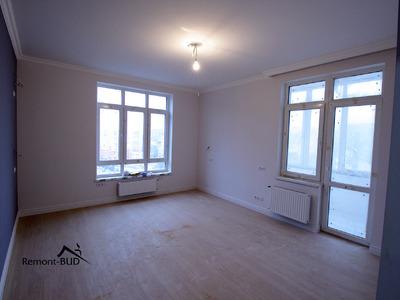 2-кім. квартира, Пр. Чорновола, 2018